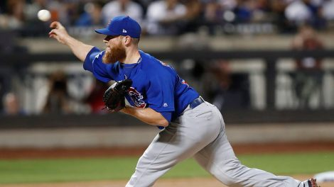 Craig-Kimbrel-Chicago-Cubs
