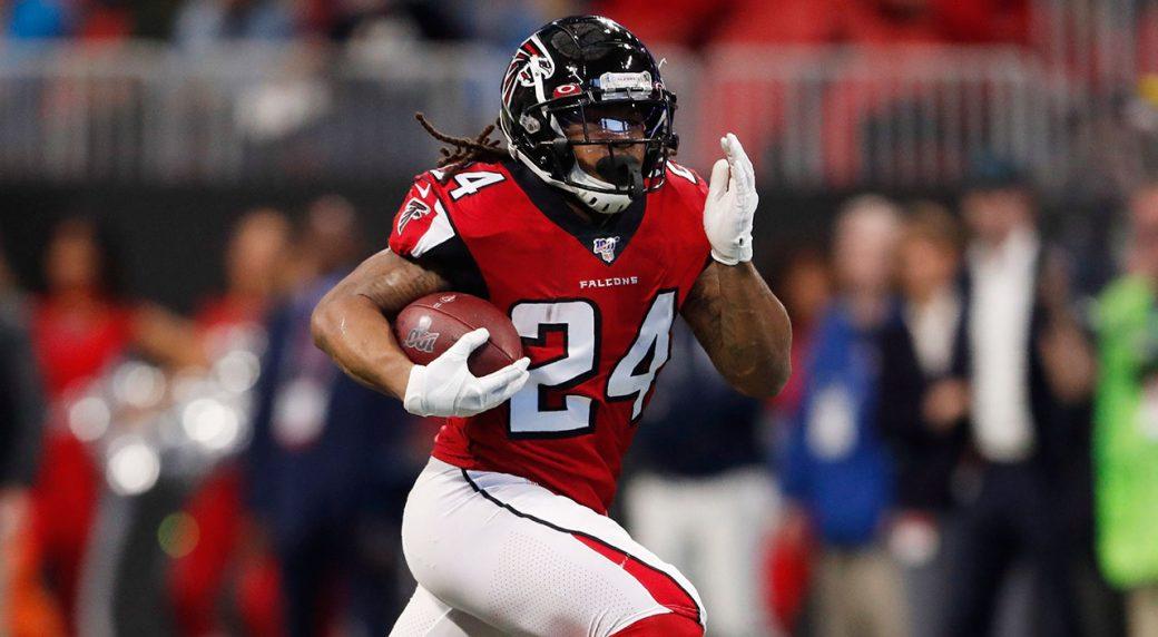 Devonta-Freeman-Atlanta-Falcons