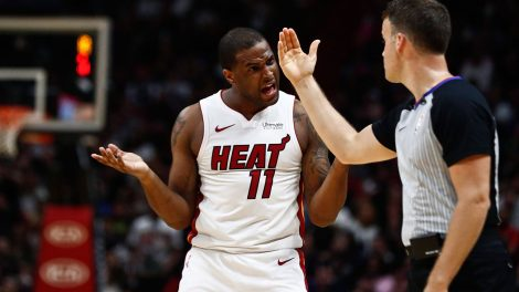 Dion-Waiters-Miami-Heat