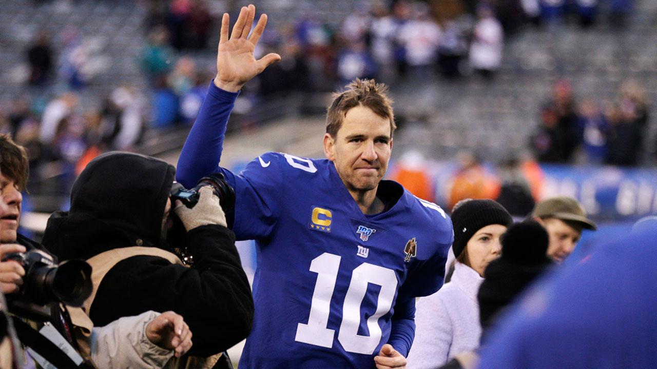 Eli-Manning-New-York-Giants