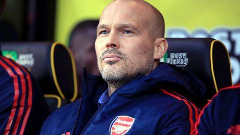 Freddie-Ljungberg-Arsenal