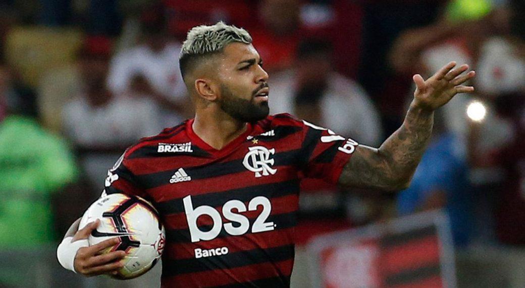 Gabriel-Barbosa-Flamengo