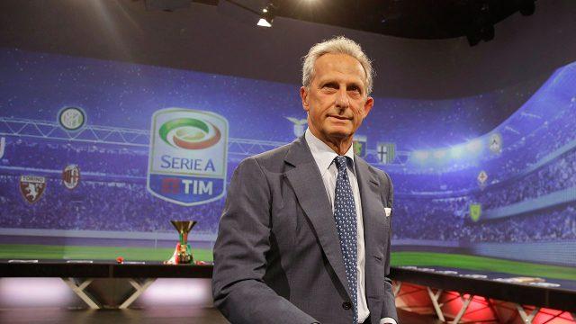 Gaetano-Micciche-Serie-A