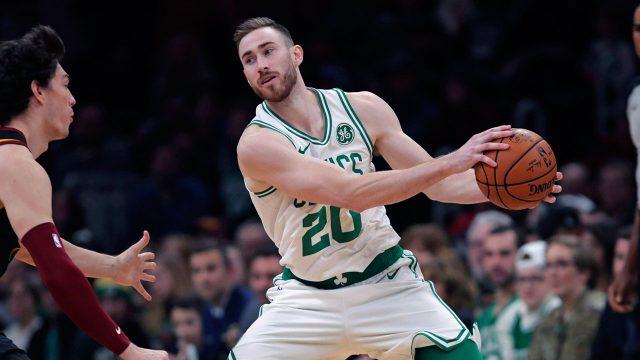 Gordon-Hayward-Boston-Celtics