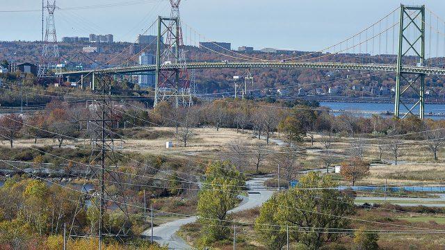 Halifax-Stadium-Site