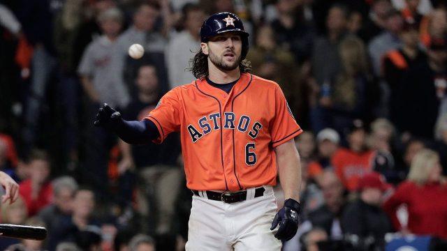 Jake-Marisnick-New-York-Mets