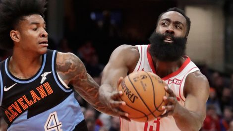 James-Harden-Houston-Rockets