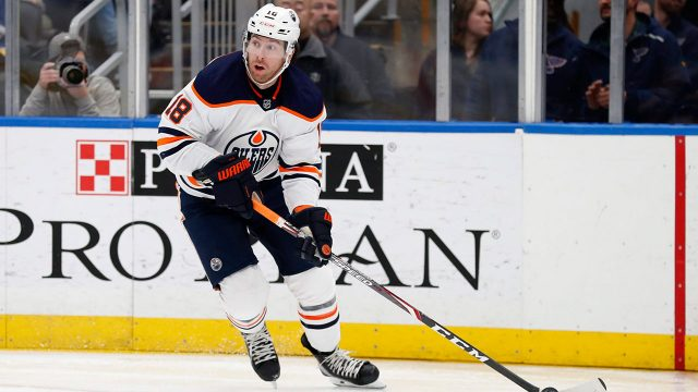 James-Neal-Edmonton-Oilers