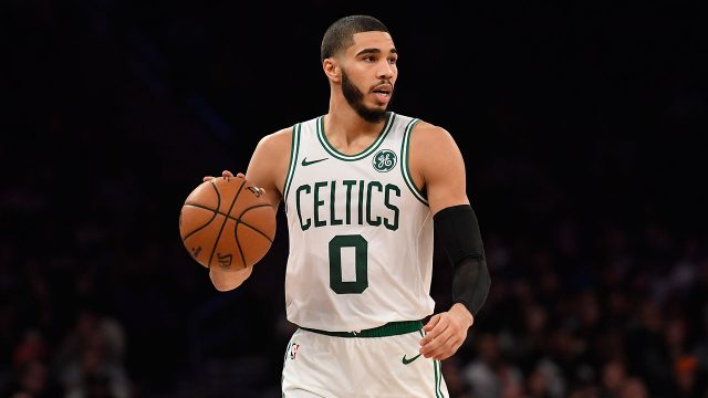 Jayson-Tatum-Boston-Celtics