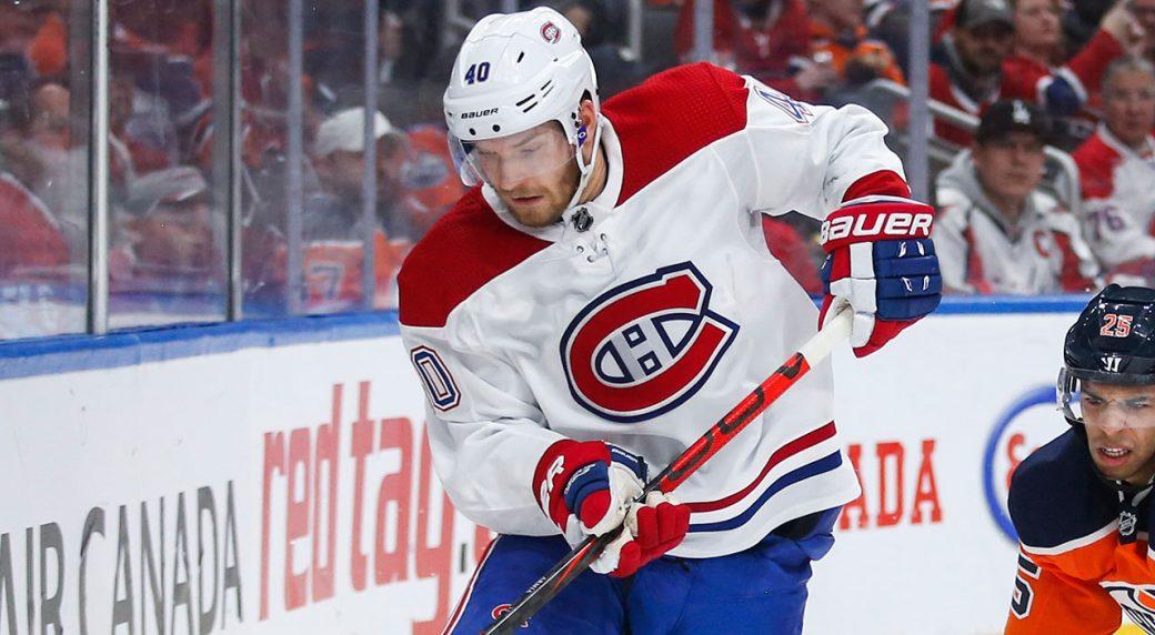 Joel-Armia-Montreal-Canadiens