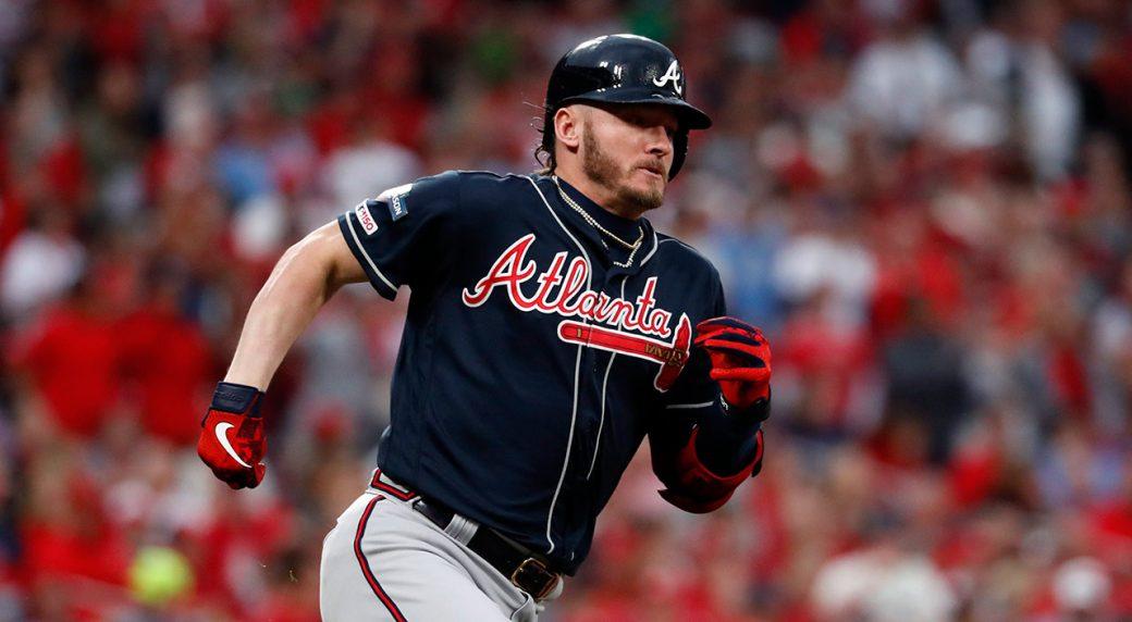 Josh-Donaldson-Atlanta-Braves