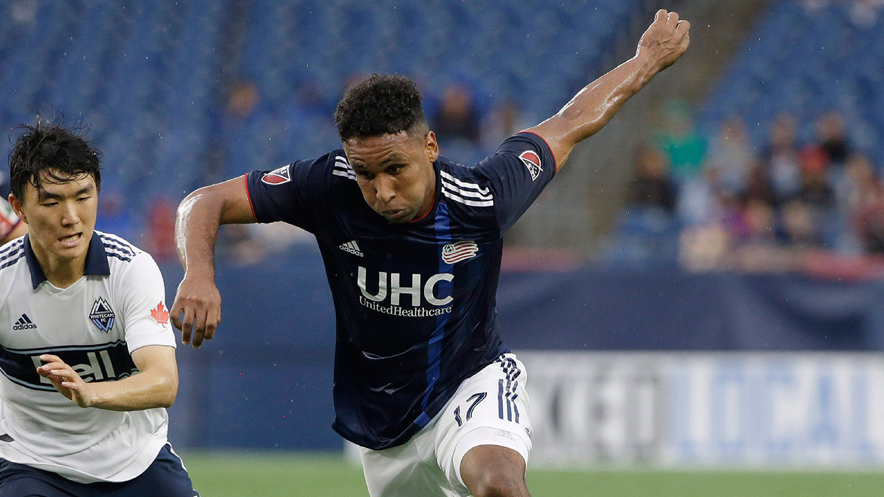 Juan-Agudelo-Toronto-FC