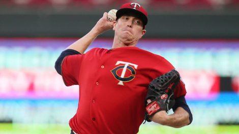 Kyle-Gibson-Texas-Rangers