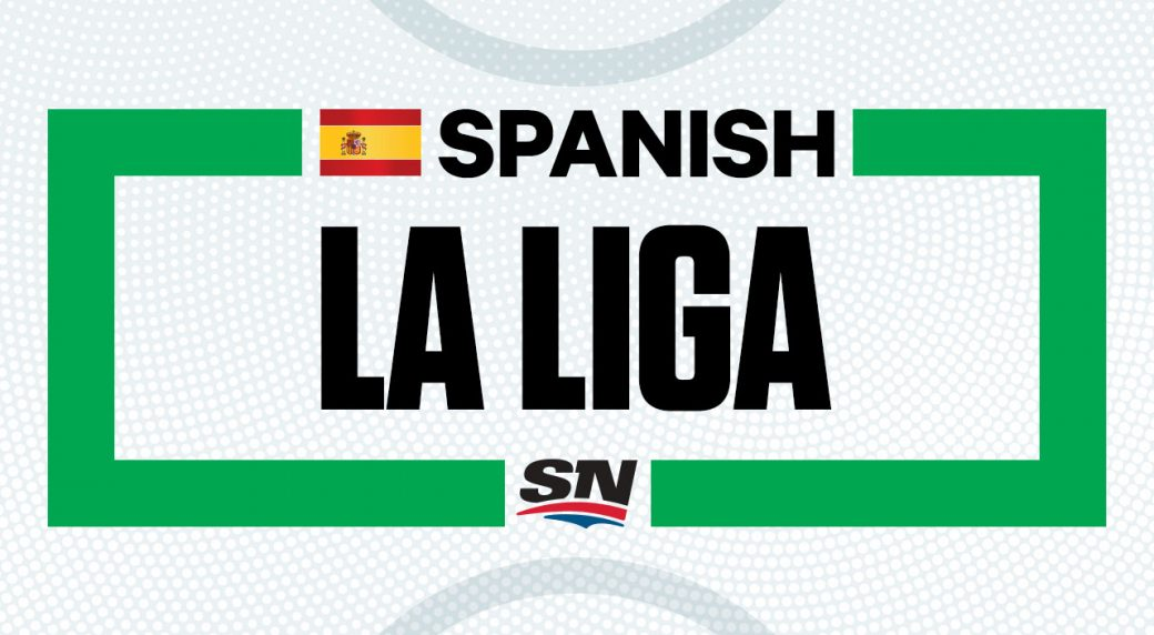 2000 Spanish League Champ Deportivo Relegated To Third Tier Sportsnet Ca