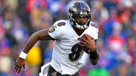 Lamar-Jackson-Baltimore-Ravens