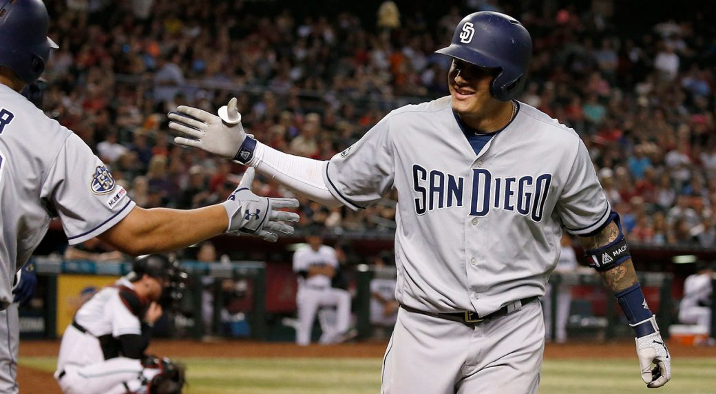 Manny-Machado-San-Diego-Padres