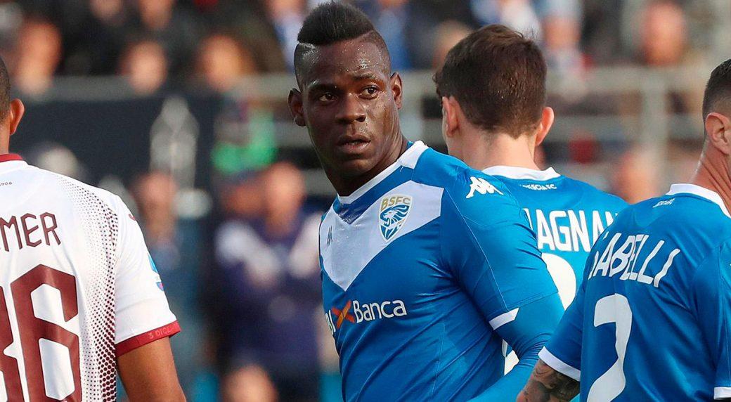 Mario-Balotelli-Brescia
