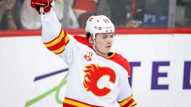 Matthew-Tkachuk-Calgary-Flames