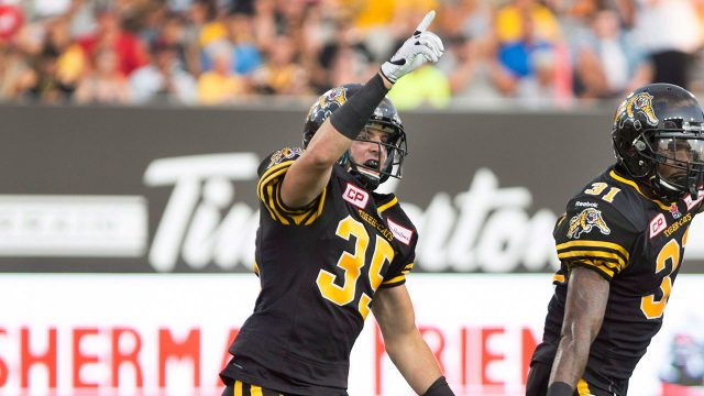 Mike-Daly-Hamilton-Tiger-Cats