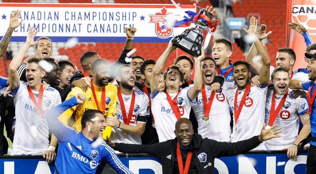 Montreal-Impact-Canadian-Championship