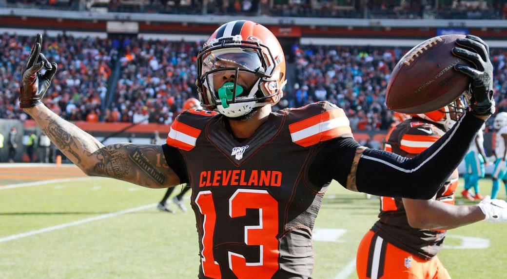Odell-Beckham-Jr-Cleveland-Browns