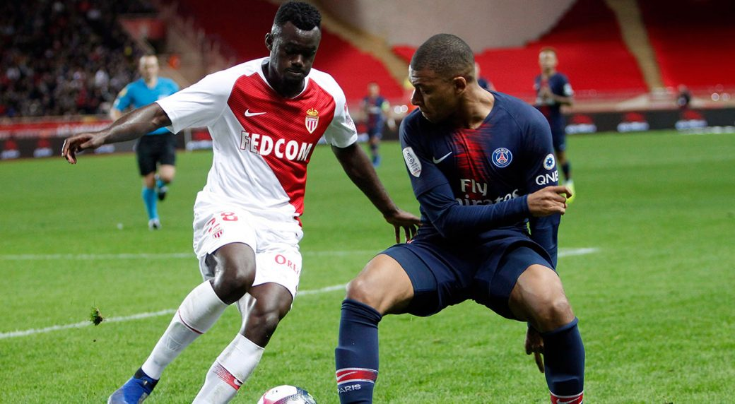 Monaco Vs Psg Rescheduled To Jan 15 After Weather Delay Sportsnet Ca