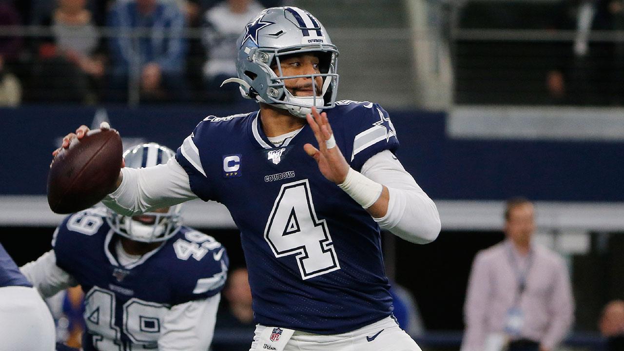 cowboys-quarterback-dak-prescott