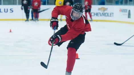 Quinton-Byfield-Canadian-Juniors
