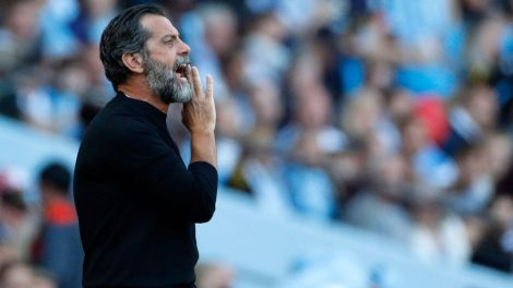 Quique-Sanchez-Flores-yell