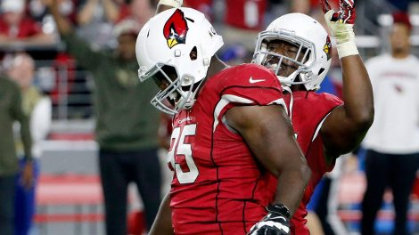 Rodney-Gunter-Arizona-Cardinals