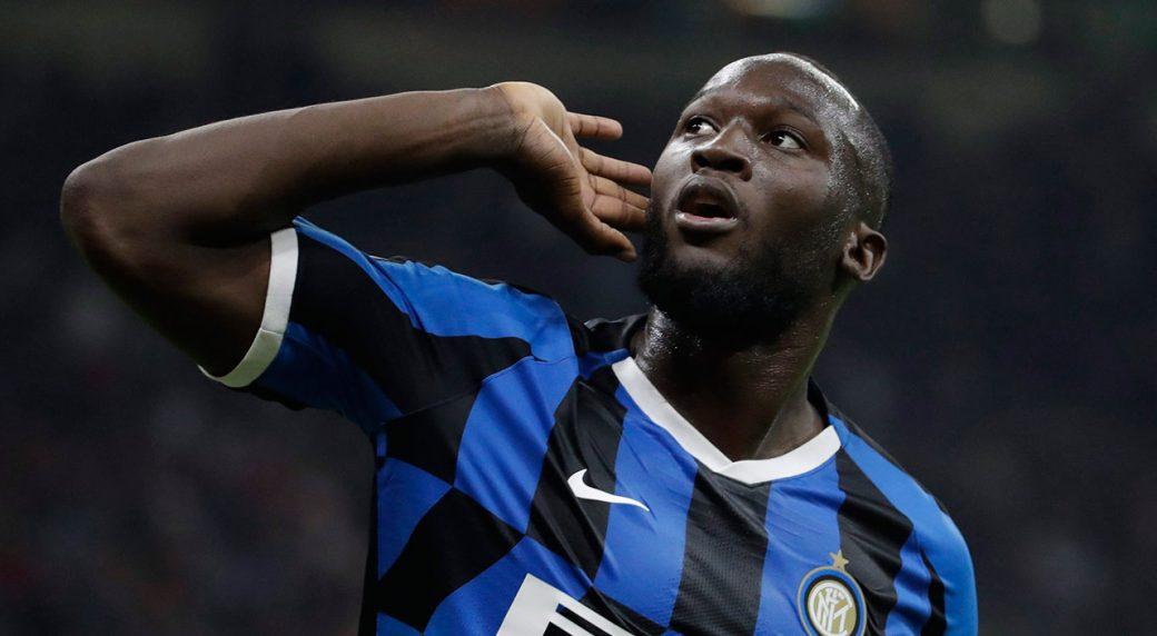 Romelu-Lukaku-Inter-Milan