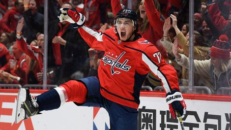 TJ-Oshie-Washington-Capitals