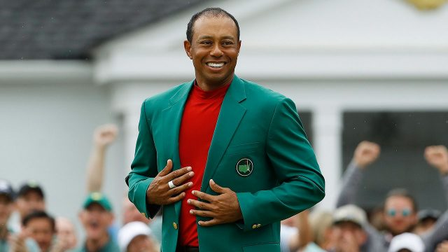 Tiger-Woods-Masters