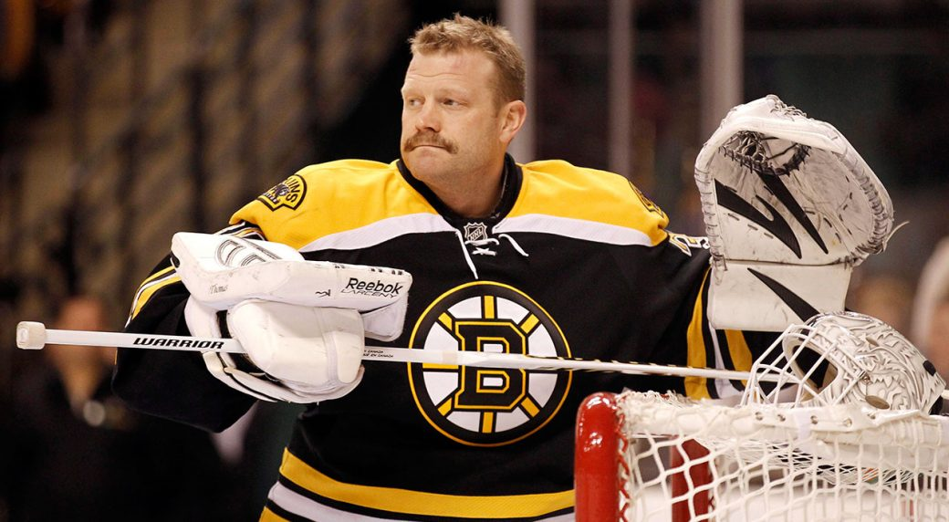 Tim-Thomas-Boston-Bruins