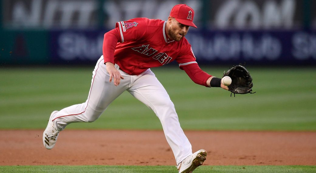 Zack-Cozart-Los-Angeles-Angels