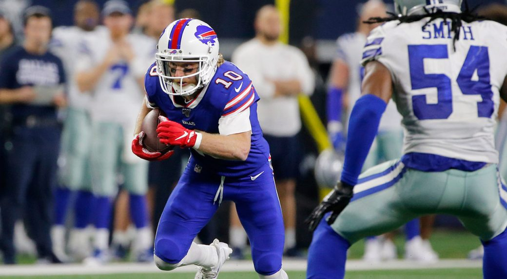 bills-cole-beasley-runs-with-ball-against-cowboys