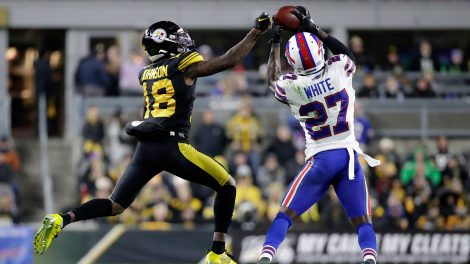 bills-tredavious-white-intercepts-a-pass-against-steelers