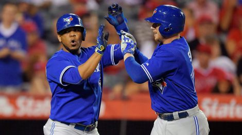 blue-jays-edwin-encarnacion-and-justin-smoak