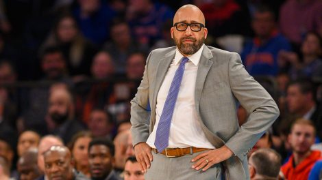 knicks-head-coach-david-fizdale