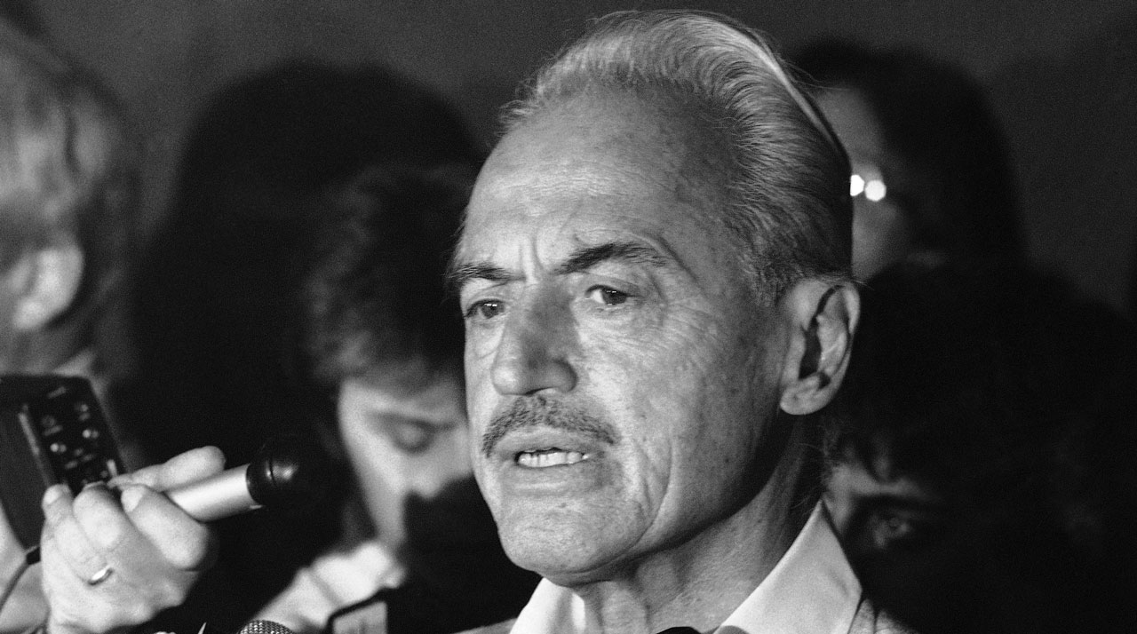 Marvin Miller's election to Baseball Hall of Fame rights a historical wrong