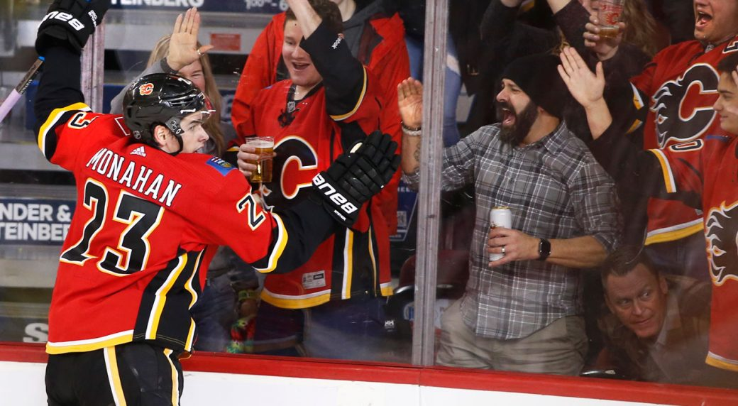 20 Fantasy Thoughts Flames Recent Surge Providing Targetable