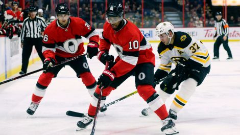 senators-duclair-carries-puck