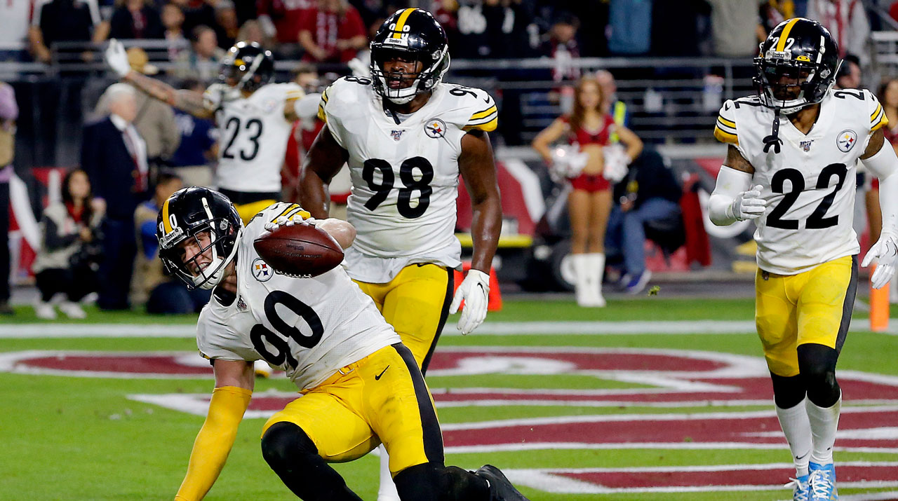 steelers-recover-turnover