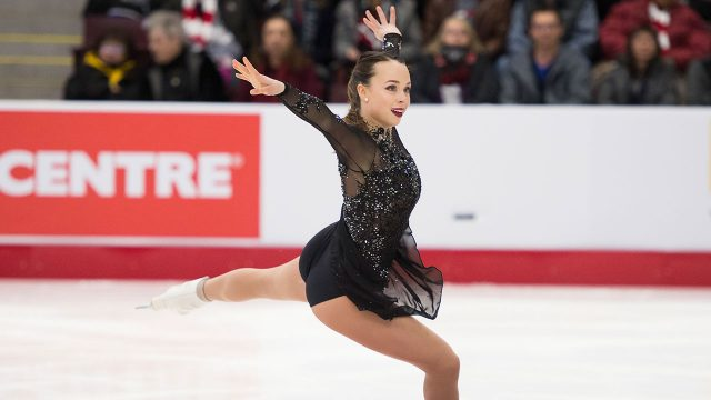 Alicia-Pineault