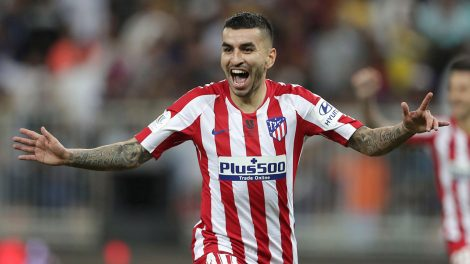 Angel-Correa-Atletico-Madrid