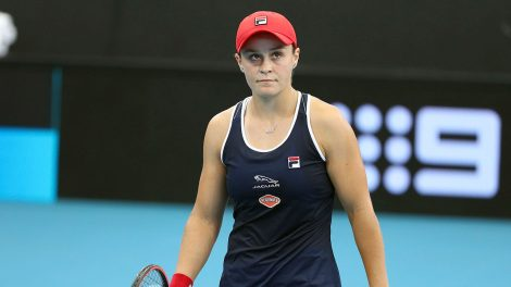 Ashleigh-Barty-Brisbane