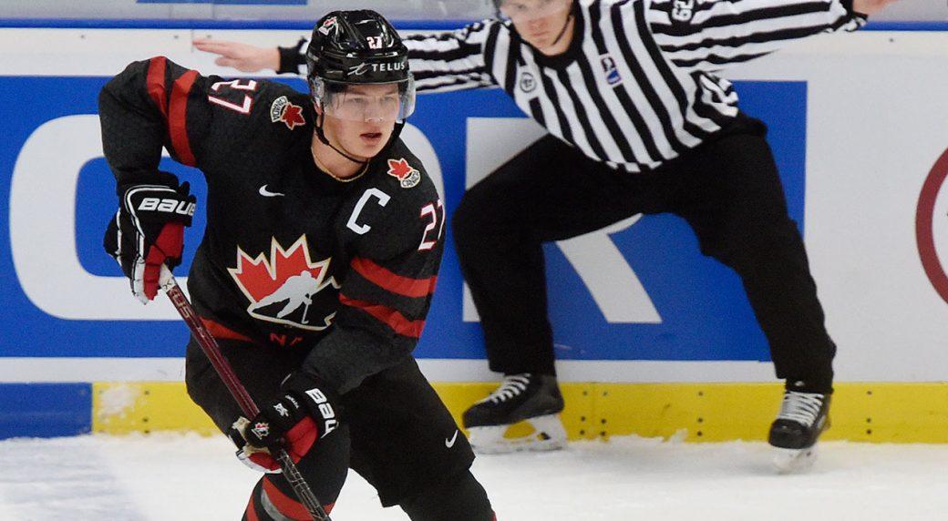 canada vs finland hockey live stream free