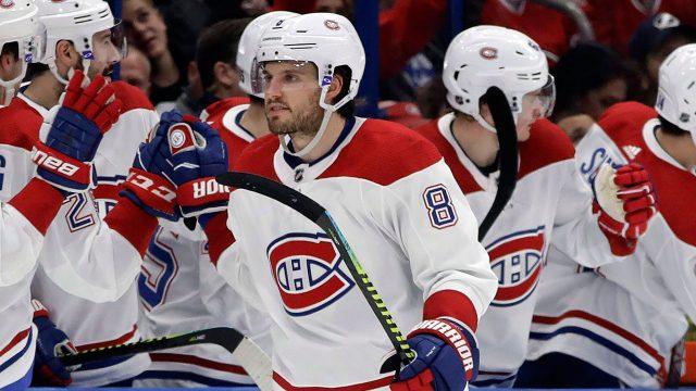 Ben-Chiarot-Montreal-Canadiens