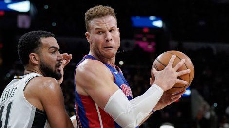 Blake-Griffin-Detroit-Pistons