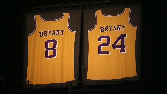 Bryant-Jersey-Number